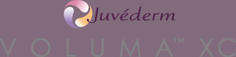 juvederm voluma logo wwwimgkidcom the image kid has it