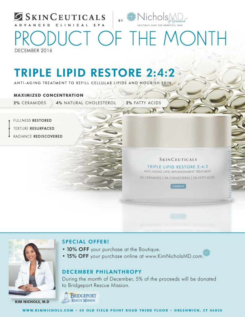 nichols_productofmonth_tlr242