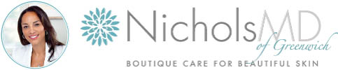 NicholsMD of Greenwich