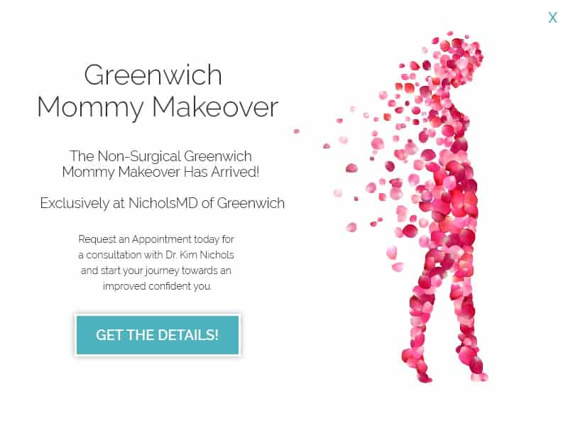 Greenwich Mommy Makeover